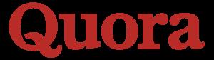Kartik Ahuja - Quora