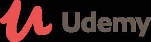 Kartik Ahuja - Udemy