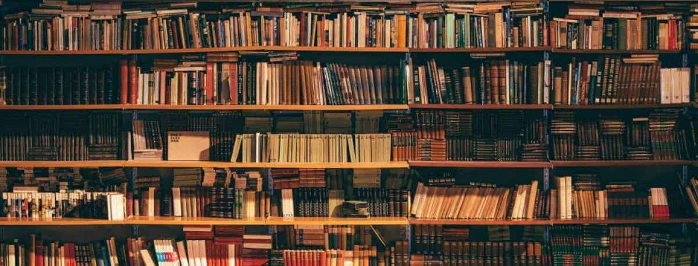 booknotes-kartikahuja