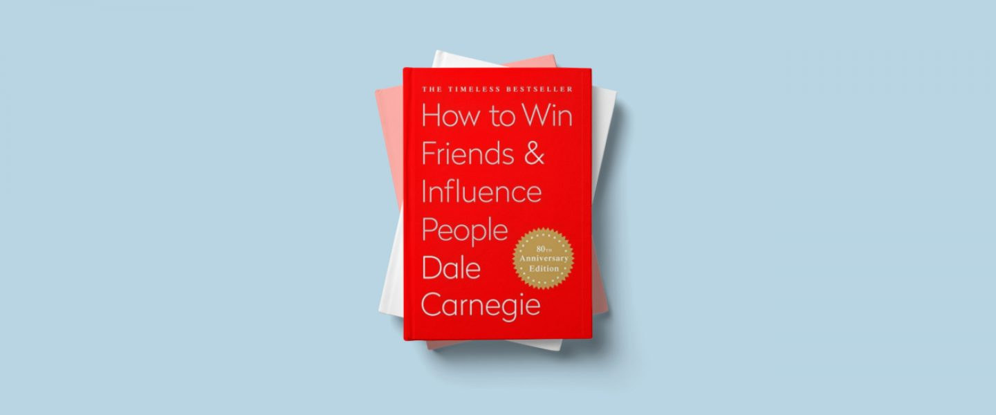 how-to-win-friends-and-influence-people-dale