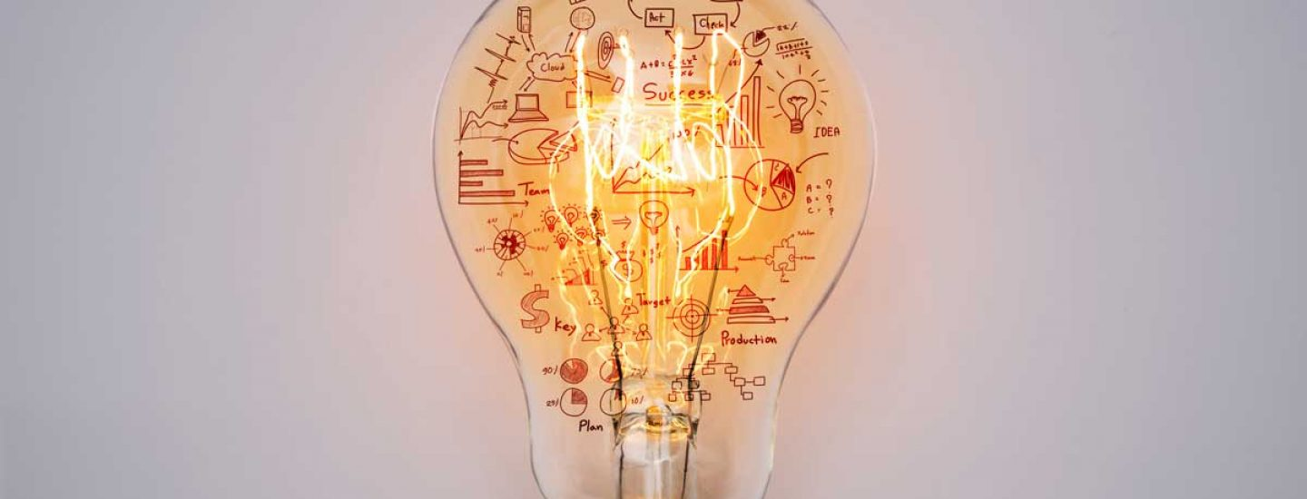 light-bulb-impossible-list