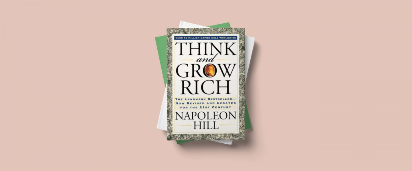 think-and-grow-rich-napoleon